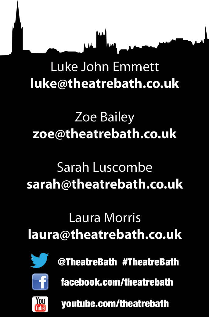 TheatreBath-Business-card-side-1