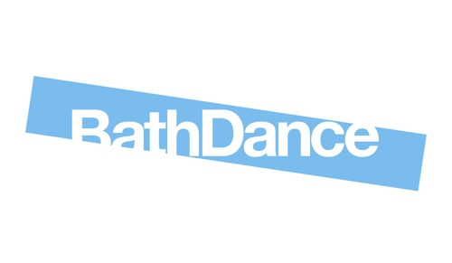 Bath Dance Logo