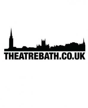 theatre-bath-featured-image