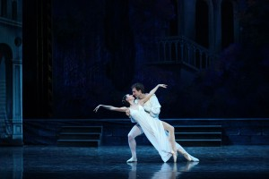 MCB-Romeo-and-Juliet