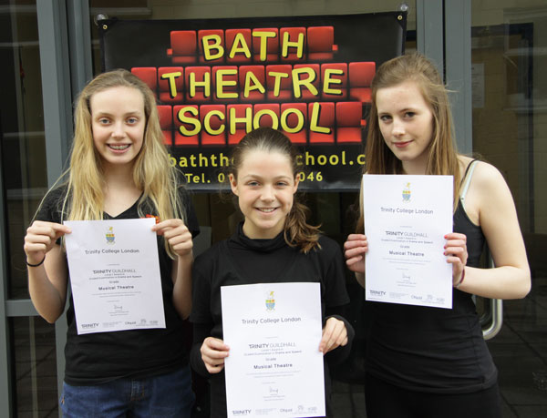 Bath-theatre-school-1