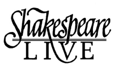 Shakespeare-live