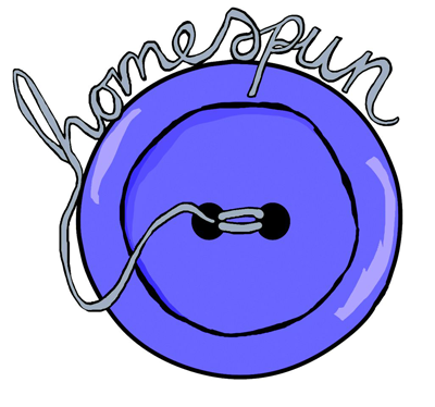 Homespun-Logo