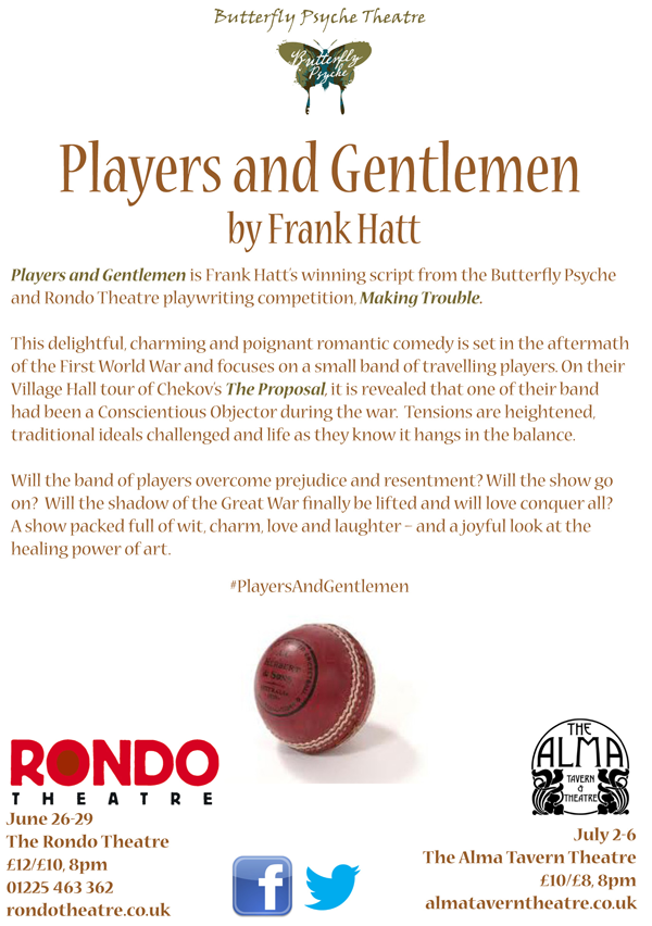 Side2Players-and-Gentlemen-