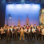 Bath Theatre School - Guys & Dolls 005