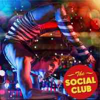 Social-Club-Square-2_medium
