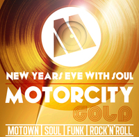 motocitynye_medium