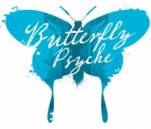 butterfly psyche- theatre bath