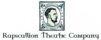 Rapscallion Theatre Company- Theatre Bath