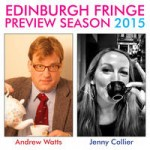 AndrewWatts-JennyCollier_medium- Komedia- Theatre Bath