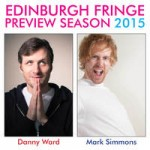 DannyWard-MarkSimmons_medium- Komedia- Theatre Bath
