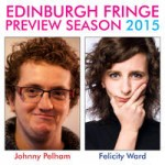 JohnnyPelham-FelicityWard_medium- Komedia- Theatre Bath