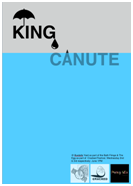 King-Canute
