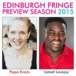 PippaEvans-LateefLovejoy_medium- Komedia- Theatre Bath