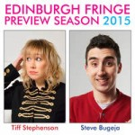 TiffStephenson-SteveBugeja_medium- Komedia- Theatre Bath