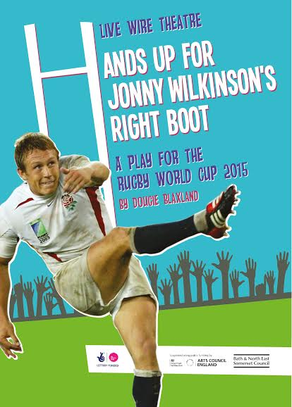 Jonny-Wilkinson-E-Flyer-1