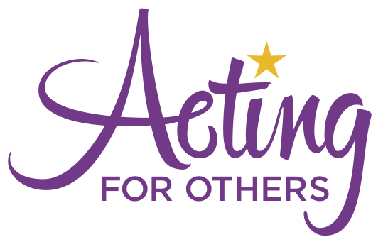 acting-for-others