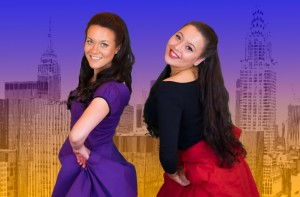 West Side Story performed by Bath Operatic and Dramatic Society - Theatre Royal Bath - Theatre Bath