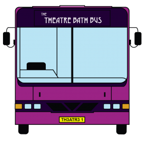 bus-front