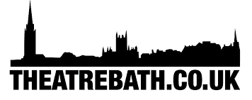 Theatre Bath Logo